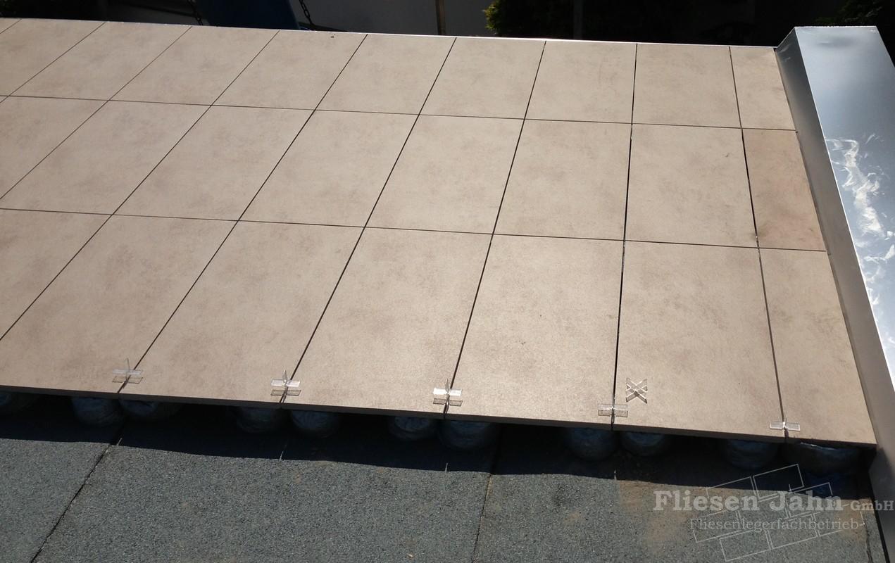 Fliesen Jahn GmbH - Wandfliesen 80 x 40